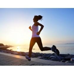 Πόσα βήματα την ημέρα χρειαζόμαστε για καλή υγεία;