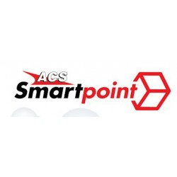 ACS  - Smart Point