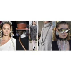 Top accessories for Winter 2019-20