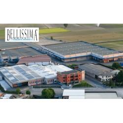 Bellissima - FAP Spa