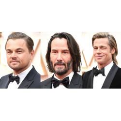 Haicut trends at the Oscars 2020