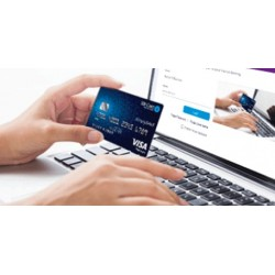 Απάτες  σε ηλεκτρονικές συναλλαγές - κάρτα  SIM