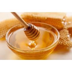Tο μέλι είναι πιο καλό από τα φάρμακα