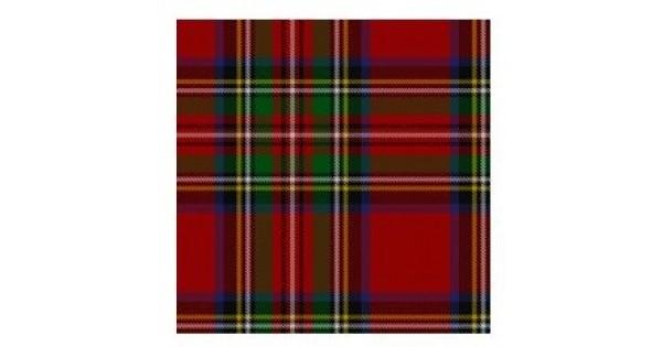 Το Σωτσέζικο καρώ (tarten) στο προσκήνιο της ανδρικής μόδας τον χειμώνα aaa513ed002