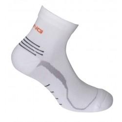 500 - Aθλητική Kάλτσα