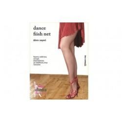Καλσόν, Δίχτυ & Κολάν Χορού