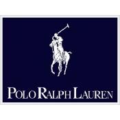 Πυτζάμες & Μπουρνούζια POLO RALPH LAUREN