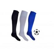 Ποδοσφαιρικές κάλτσες