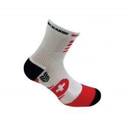 Ειδικές Αθλητικές Κάλτσες (Trekking, Running, Cycling, Motocycling)