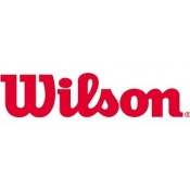 T-Shirts & Αθλητικά Παντελόνια Wilson