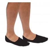 Ανδρικές βαμβακερές   μάλλινες κάλτσες 790df1346b3