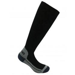 2010 - Ελαστική Αθλητική Κάλτσα Διαβαθμισμένης συμπίεσης - Unisex