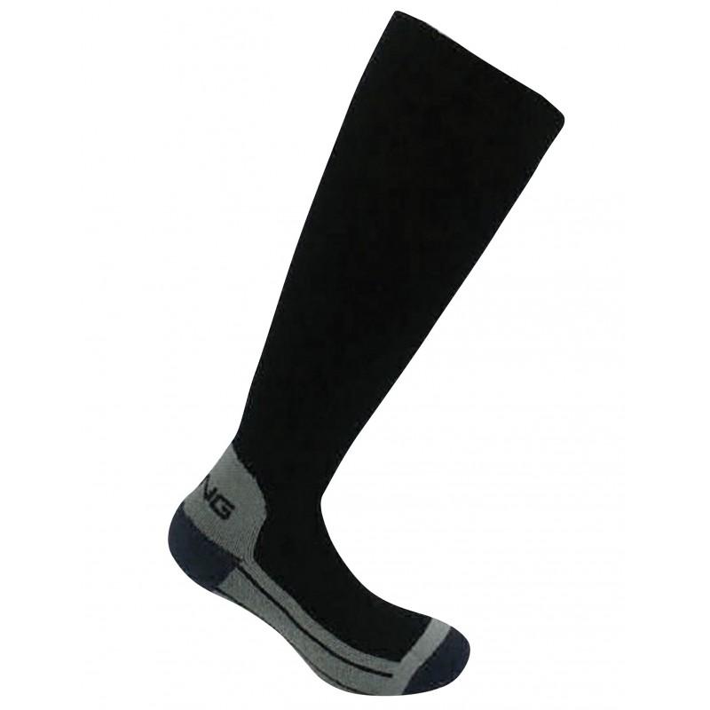 2010 - Ελαστική Αθλητική Κάλτσα Διαβαθμισμένης συμπίεσης - Unisex f57b5487985