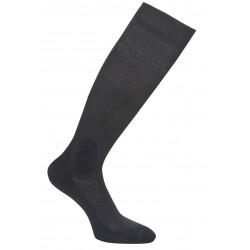 2027- Ισοθερμική Κάλτσα Προοδευτικής Συμπίεσης για Φθινόπωρο & Χειμώνα