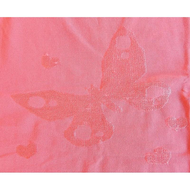 ... 30052 - Ελαστικό T-Shirt Αμάνικο με Σχέδιο