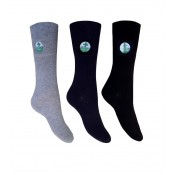 Κάλτσες για ευαίσθητο δέρμα και για Διαβητικούς