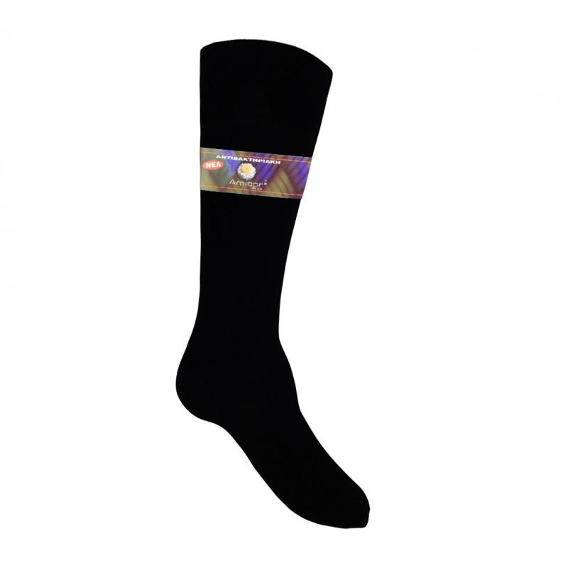 Diana -Ανδρική Μάλλινη Αντιβακτηριακή Κάλτσα 1de3b2d3242
