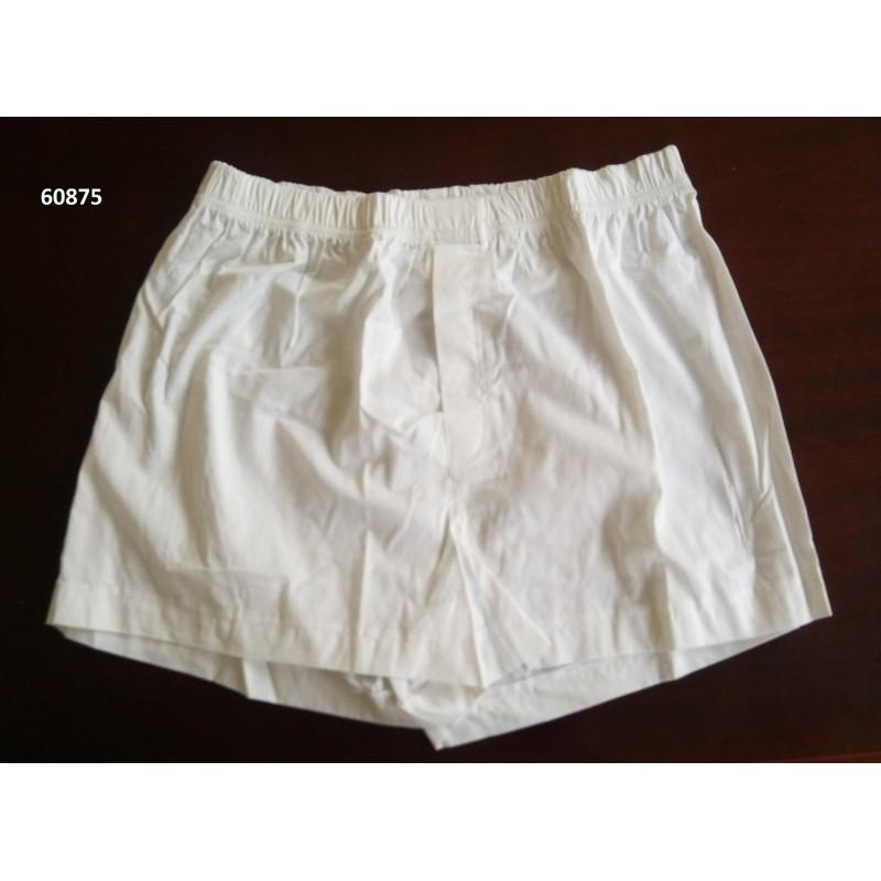 Diana - Ανδρικό Βαμβακερό Μπόξερ - Ποπλίνα ba813468962