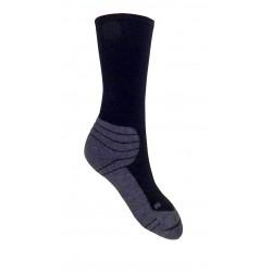 629 - Αθλητική Κάλτσα για Διαβητικούς