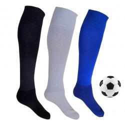 770 - Εφηβική & Ανδρική Ποδοσφαιρική Κάλτσα