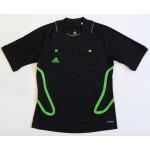 """AA103 - Αθλητικό διαπνέον T-Shirt """"Adidas"""""""
