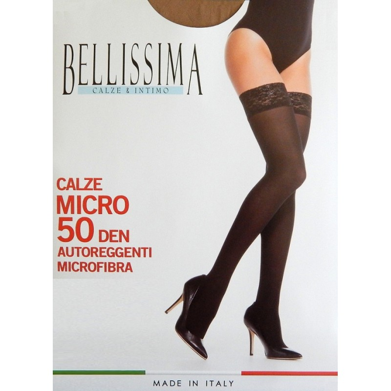 e3a75b9d453 Diana - Ελαστική Καλτσοδέτα 50D με Αδιαφανές Πόδι