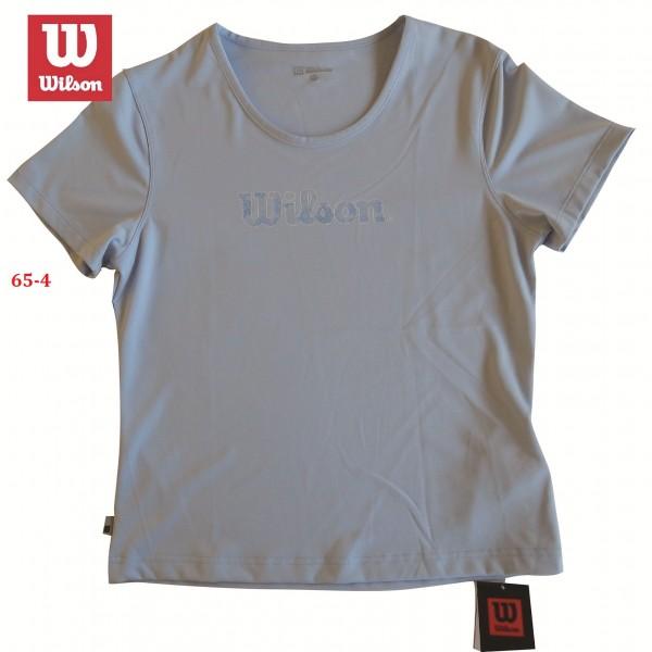 Νεανικό T-Shirt Wilson