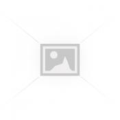 Ισοθερμικά εσώρουχα & καλσόν